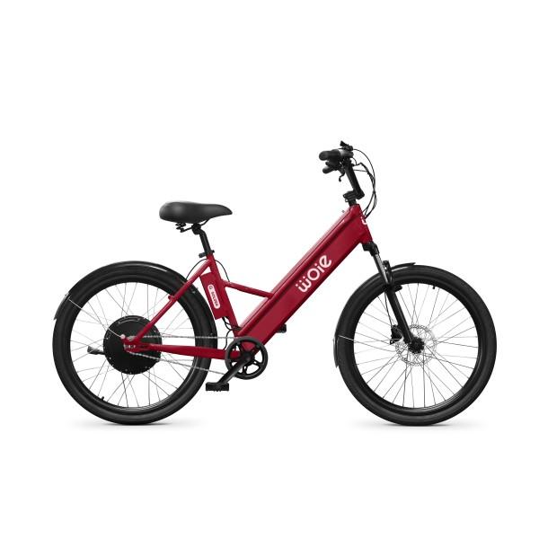bicicleta-eletrica-woie-golden-7