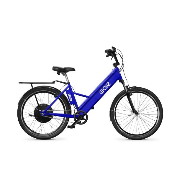 bicicleta-eletrica-woie-silver-8