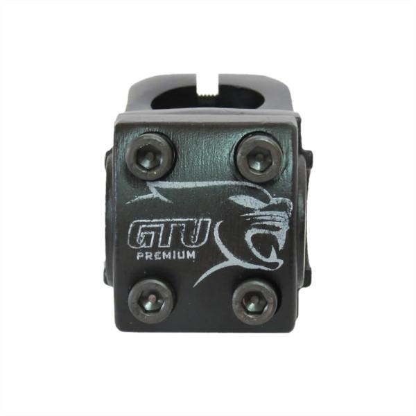 Suporte Guidão Alumínio Cross Gtu Premium Ahead Set