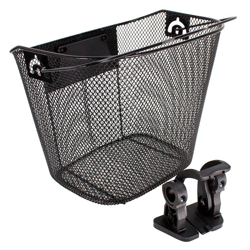 cesta-engate-rapido-bicicleta-eletrica-woie