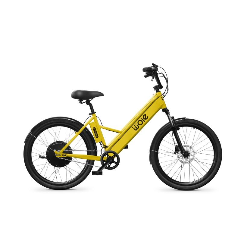 bicicleta-eletrica-woie-golden-3