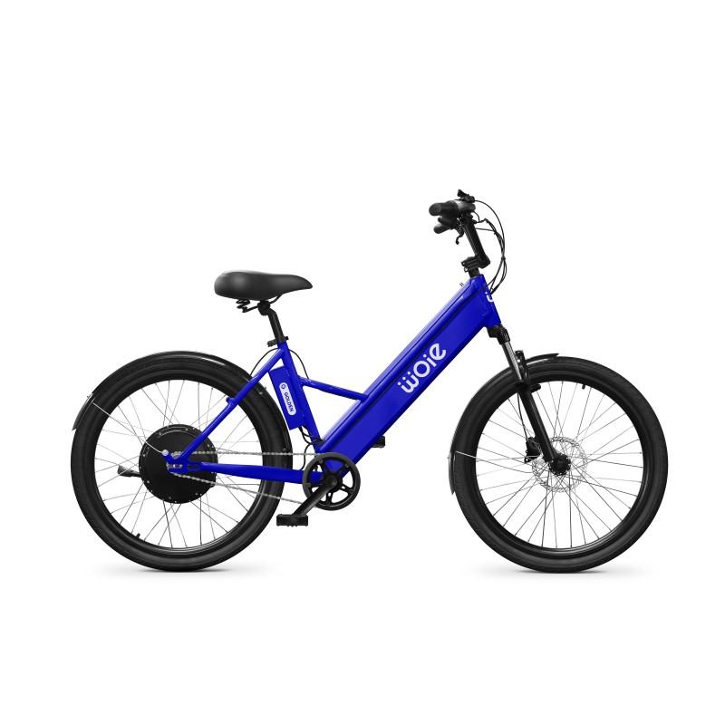 bicicleta-eletrica-woie-golden-4
