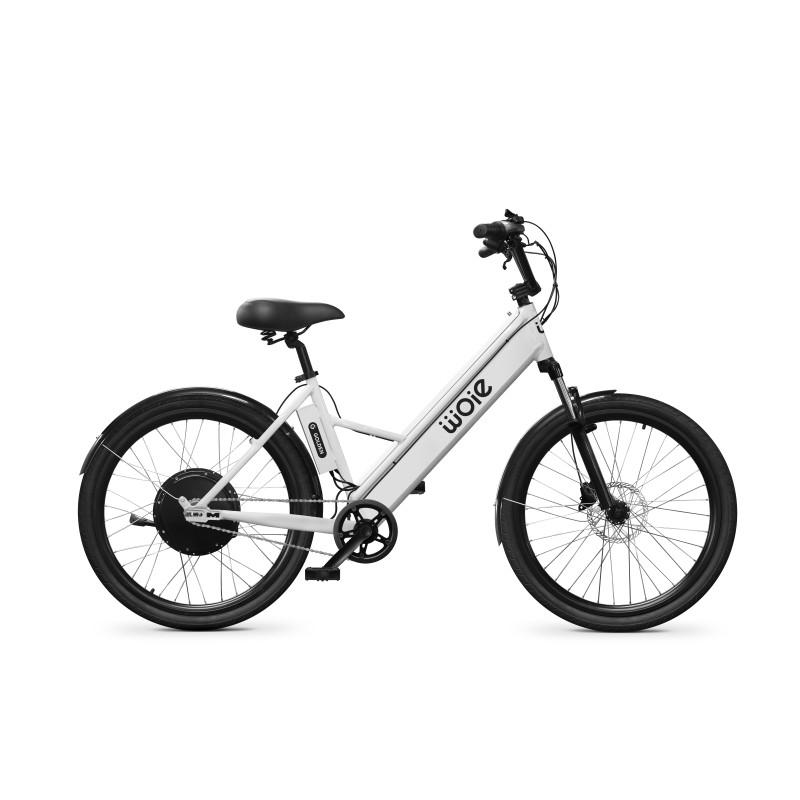 bicicleta-eletrica-woie-golden-6