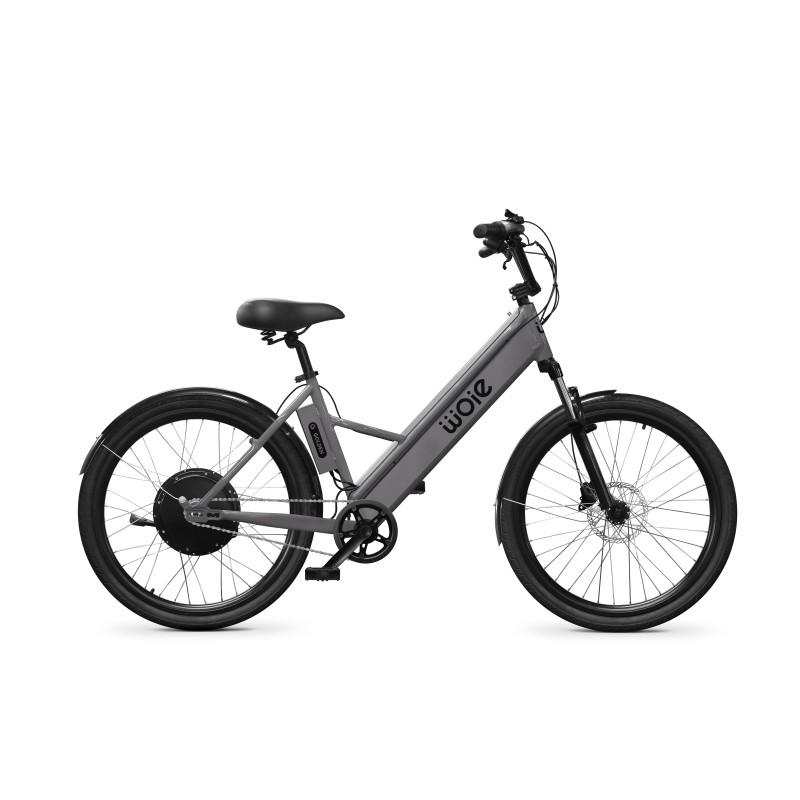 bicicleta-eletrica-woie-golden-5