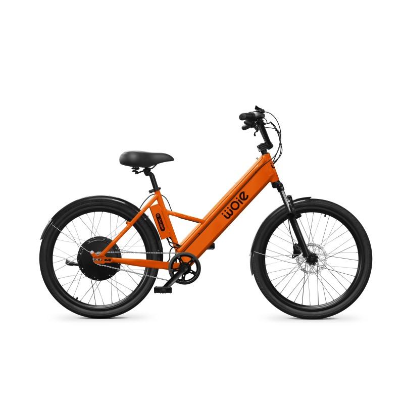 bicicleta-eletrica-woie-golden-1