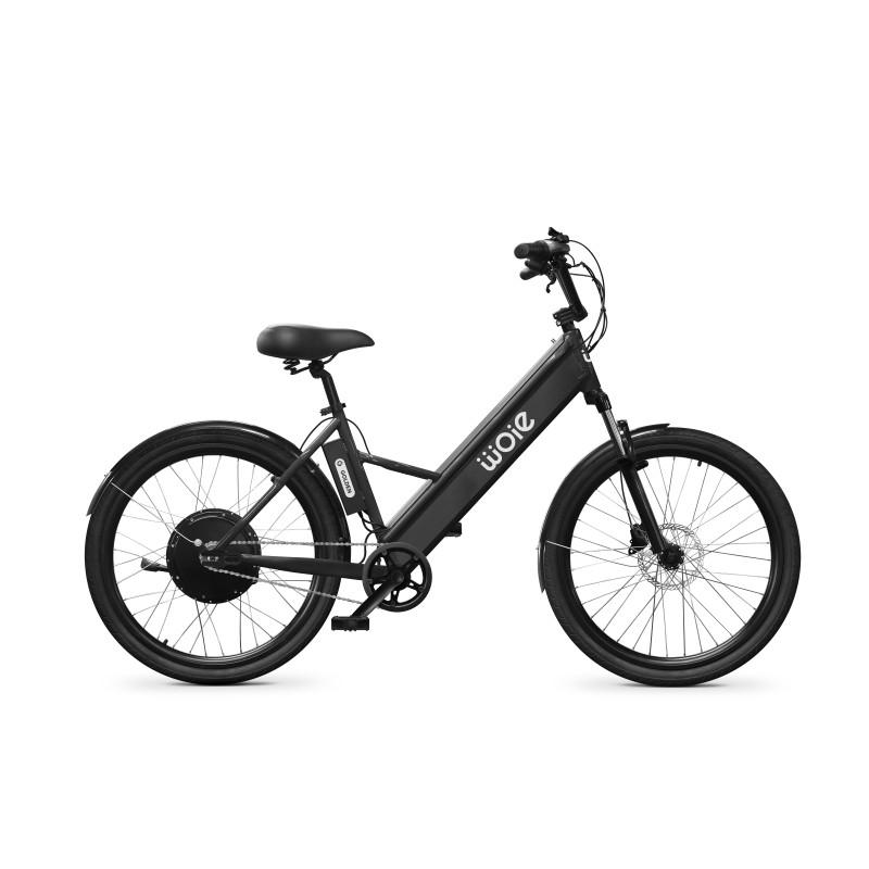 bicicleta-eletrica-woie-golden-2