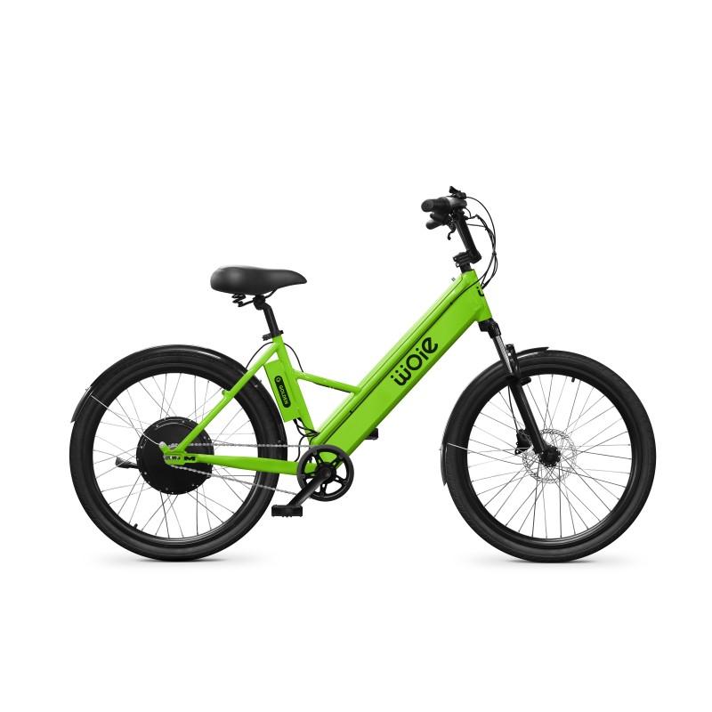 bicicleta-eletrica-woie-golden-9
