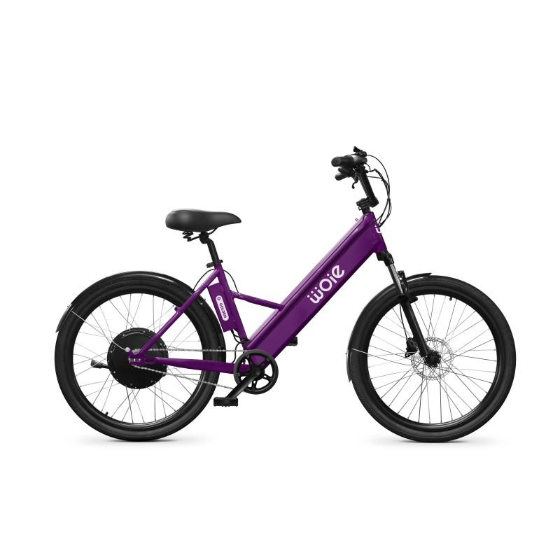 bicicleta-eletrica-woie-golden-8