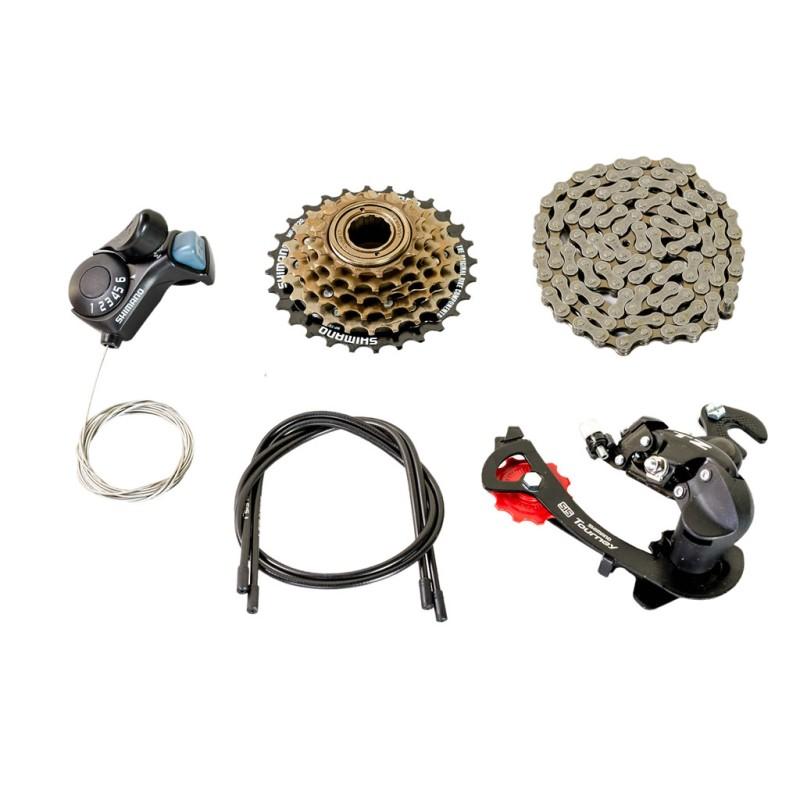 kit-marchas-6vl-bicicleta-eletrica-woie2