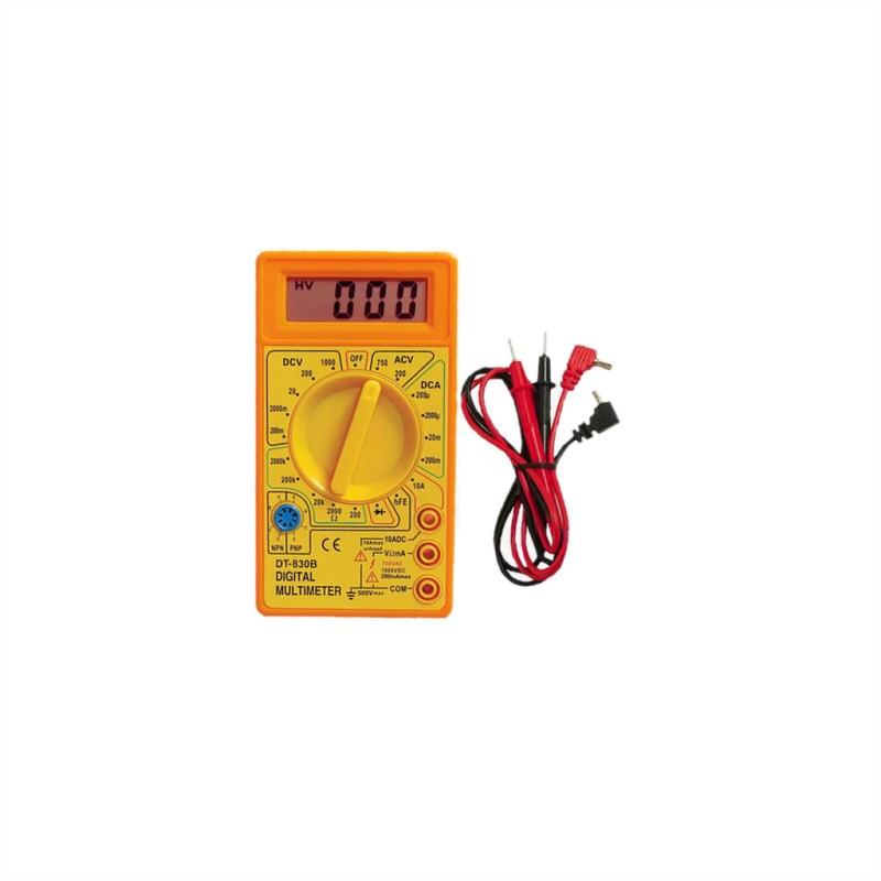 multimetro-digital-baterias-bicicleta-eletrica