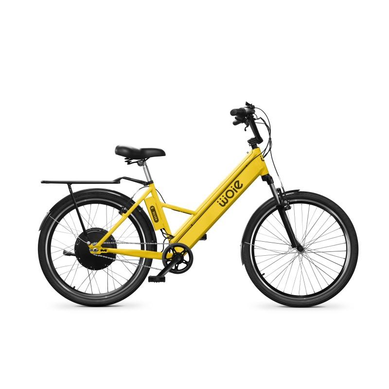 bicicleta-eletrica-woie-silver-1