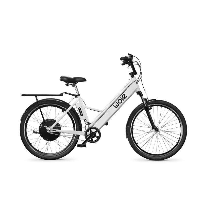 bicicleta-eletrica-woie-silver-2