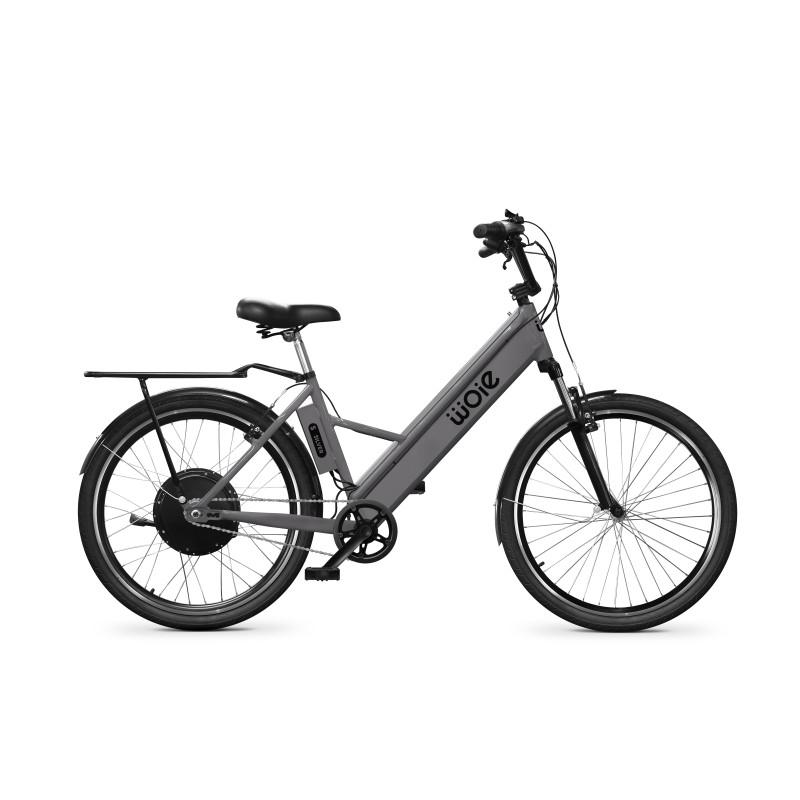 bicicleta-eletrica-woie-silver-9