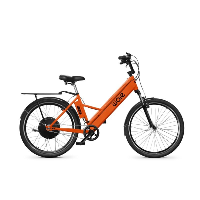 bicicleta-eletrica-woie-silver-3