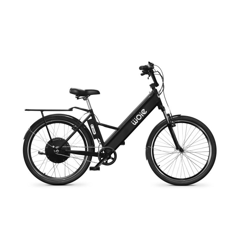 bicicleta-eletrica-woie-silver-4