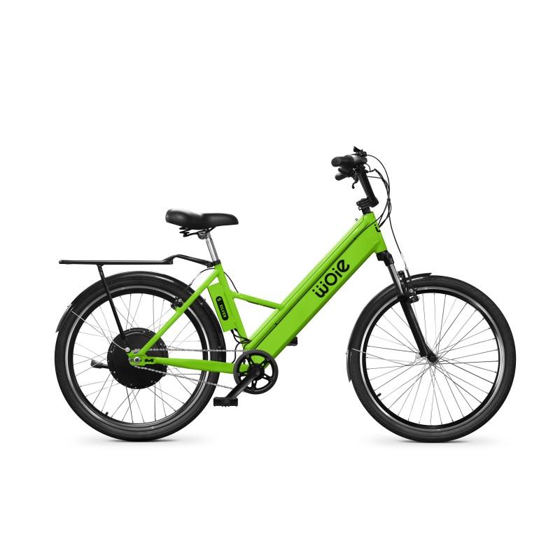 bicicleta-eletrica-woie-silver-10