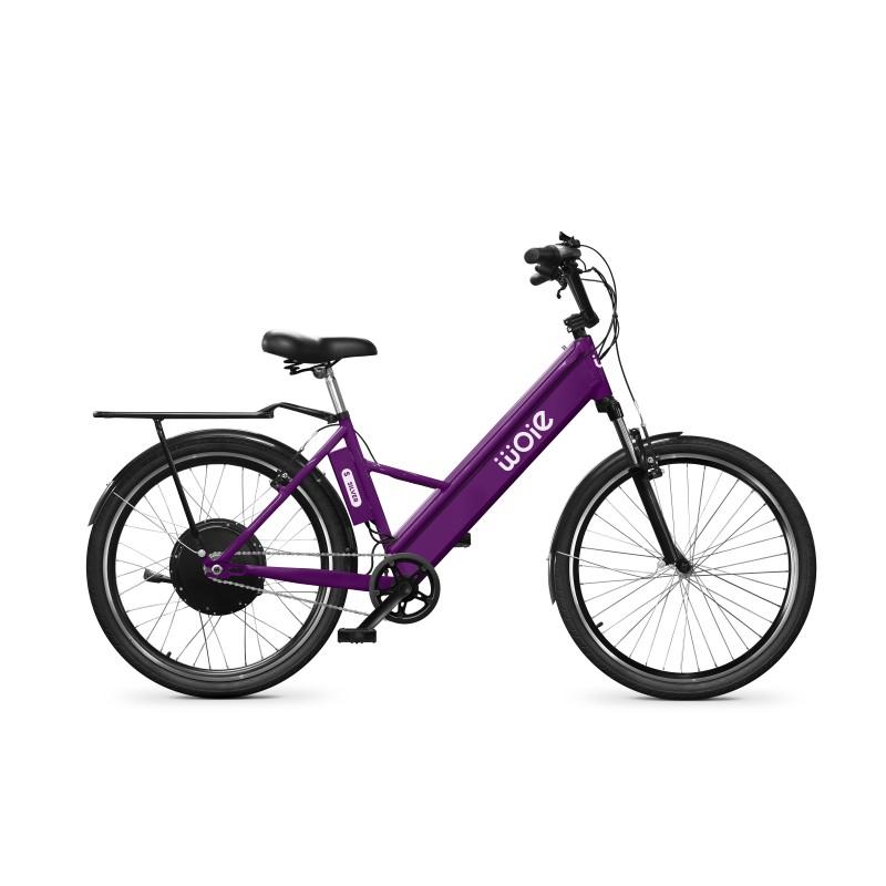 bicicleta-eletrica-woie-silver-7