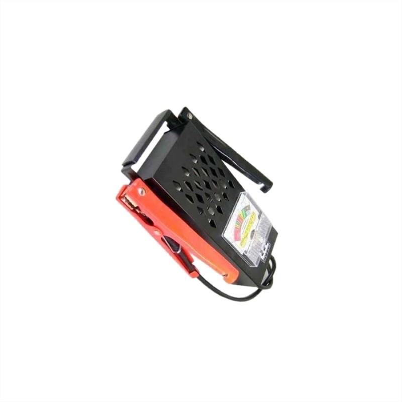 teste-alternador-bateria-bicicleta-eletrica